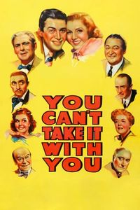 "<strong class=""MovieTitle"">You Can't Take it With You</strong> (1938)"