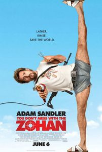 "<strong class=""MovieTitle"">You Don't Mess With The Zohan</strong> (2008)"