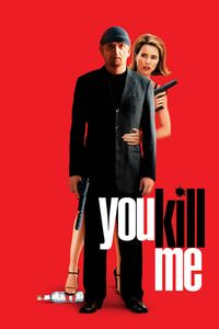 "<strong class=""MovieTitle"">You Kill Me</strong> (2007)"