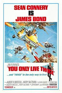"<strong class=""MovieTitle"">You Only Live Twice</strong> (1967)"