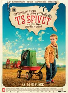 "<strong class=""MovieTitle"">The Young and Prodigious T.S. Spivet</strong> (2013)"