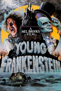 "<strong class=""MovieTitle"">Young Frankenstein</strong> (1974)"