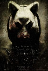 "<strong class=""MovieTitle"">You're Next</strong> (2011)"