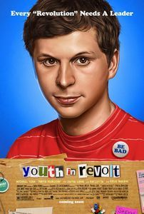 "<strong class=""MovieTitle"">Youth in Revolt</strong> (2009)"
