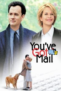 "<strong class=""MovieTitle"">You've Got Mail</strong> (1998)"