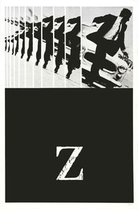 "<strong class=""MovieTitle"">Z</strong> (1969)"