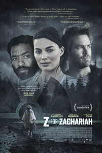 "<strong class=""MovieTitle"">Z for Zachariah</strong> (2015)"