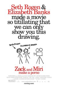 "<strong class=""MovieTitle"">Zack and Miri Make a Porno</strong> (2008)"