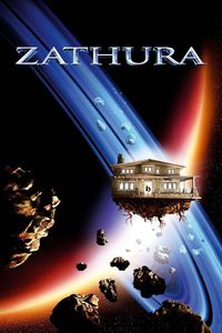 "<strong class=""MovieTitle"">Zathura: A Space Adventure</strong> (2005)"