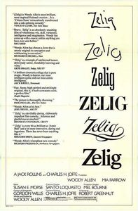 "<strong class=""MovieTitle"">Zelig</strong> (1983)"
