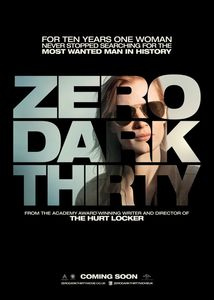 "<strong class=""MovieTitle"">Zero Dark Thirty</strong> (2012)"