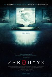 "<strong class=""MovieTitle"">Zero Days</strong> (2016)"