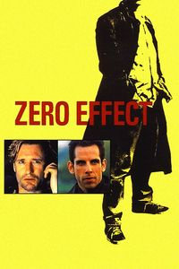 "<strong class=""MovieTitle"">Zero Effect</strong> (1998)"
