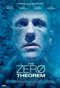 "<strong class=""MovieTitle"">The Zero Theorem</strong> (2013)"