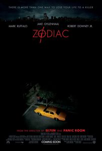 "<strong class=""MovieTitle"">Zodiac</strong> (2007)"