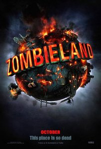 "<strong class=""MovieTitle"">Zombieland</strong> (2009)"