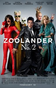 "<strong class=""MovieTitle"">Zoolander 2</strong> (2016)"