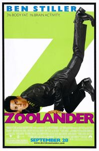 "<strong class=""MovieTitle"">Zoolander</strong> (2001)"