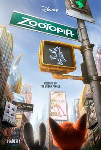 "<strong class=""MovieTitle"">Zootopia</strong> (2016)"