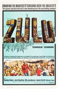 """<strong class=""""MovieTitle"""">Zulu</strong> (1964)"""