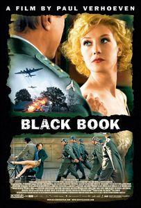 """<strong class=""""MovieTitle"""">Zwartboek</strong> [<strong class=""""MovieTitle"""">Black Book</strong>] (2006)"""